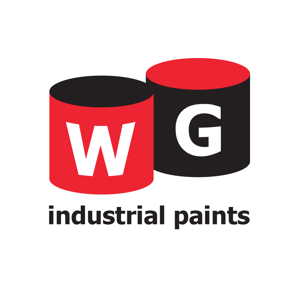wg_profile